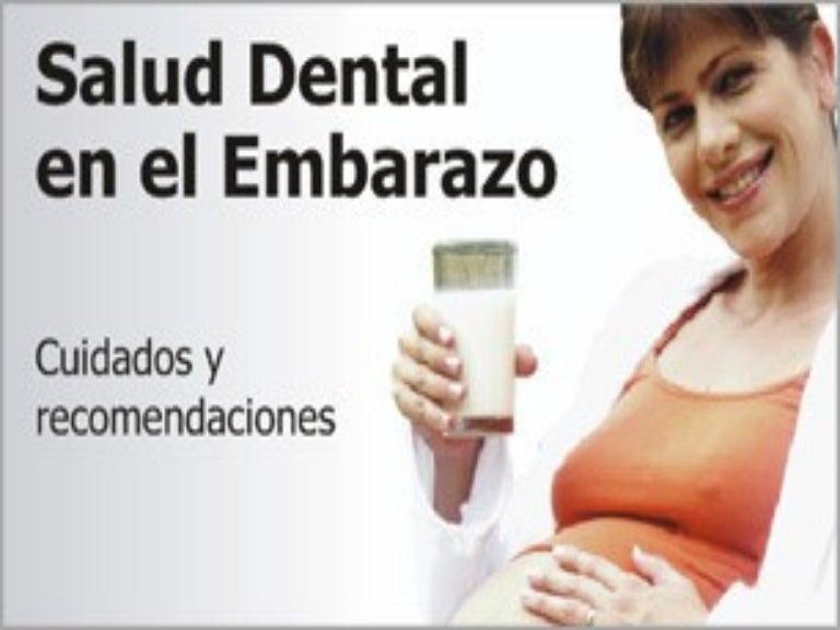 diapositivas de salud oral y diabetes ppt