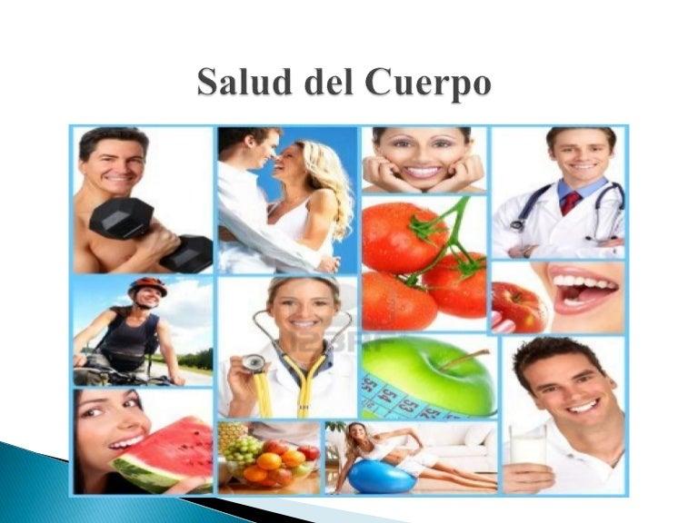 Jornada sobre Salud y Bienestar de la Cátedra La Caixa de