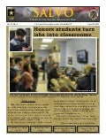 Watervliet Arsenal's Newsletter: Salvo 30 April 2012