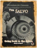 U.S. Army Watervliet Arsenal September 2015 Newsletter:  The Salvo