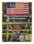 Watervliet Arsenal Newsletter:  SALVO  31 March 2013