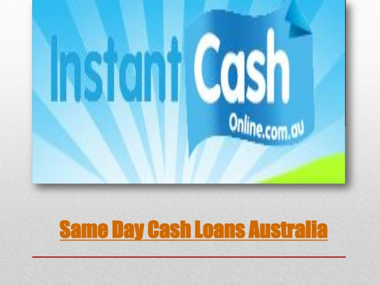 Emergency cash loans unemployed photo 1