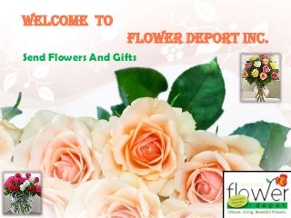 samedayflowerdeliveryphilippines-1911160