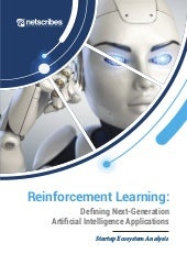 Reinforcement Learning- AI Track