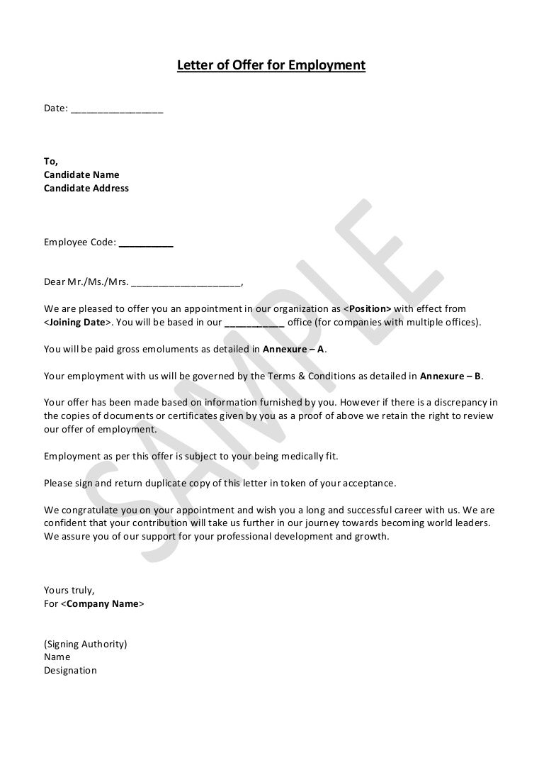 Example Letter Of Appeal Rate Negotiation