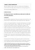 best website to get writing assistance coursework one hour A4 (British/European)