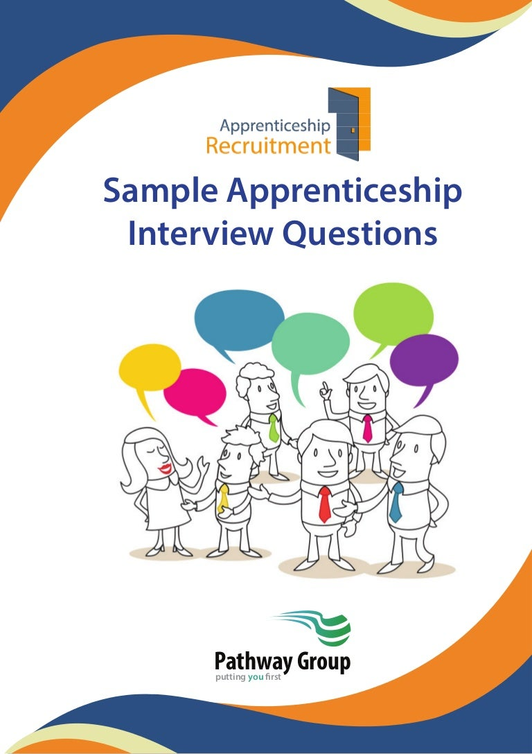 sampleapprenticeshipinterviewquestions phpapp thumbnail jpg cb