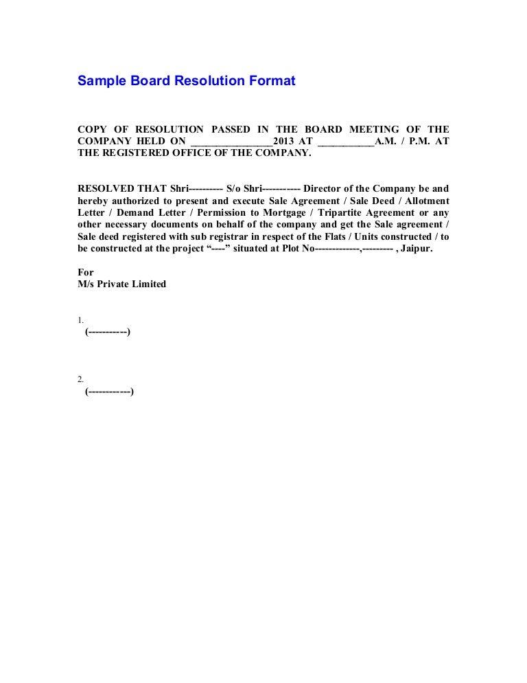 sampleboardresolutionformat-131108235637-phpapp01-thumbnail-4.jpg?cb=1383955053
