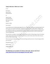 cover letters samples rouse company reference letter 1545