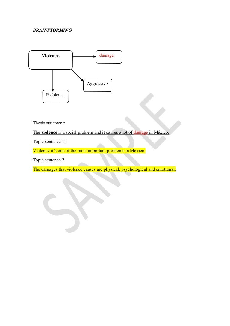 essay about writing process steps in the writing process review  sample essay writing process jane schaffer revised for uvm hs