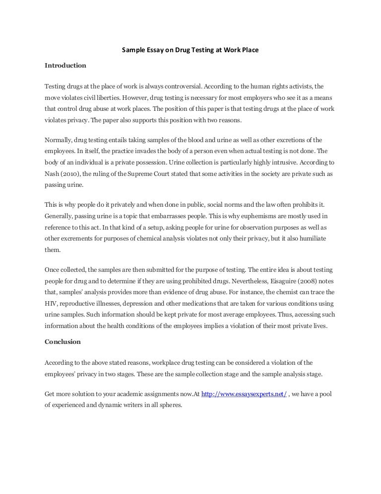 blood brothers essay introduction Blood brothers essay social class  writing an introduction to a history essay:  the most efficient way to improve your essay writing - duration: 6:57.