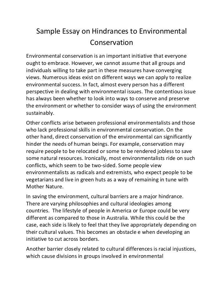 English Essay Paper First Term Exam Qamarina Recycling Gardens Carpinteria  Rural Friedrich