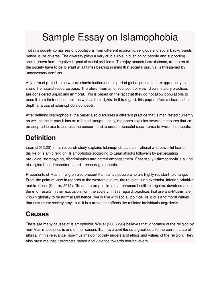 judge roger foley essay and poster contest harvard college essays essay on n economic development college essay rubric the the global economy notes