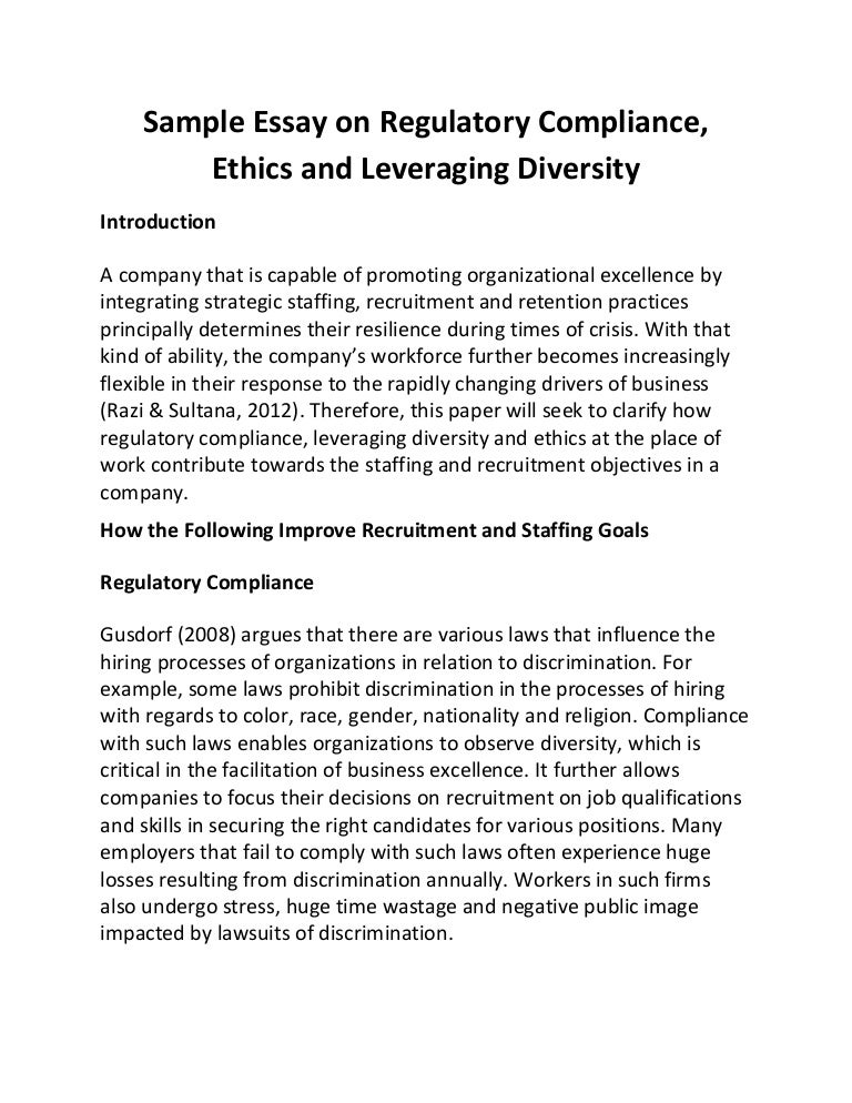 a diverse observation essay Chapter3 p51 of attached text is the mentioned checklist attaching for this assignment, observe, and assess at least one lesson involving ells using the sheltered instruction observation protocol (siop) checklist in sheltered content instruction: teaching english learners with diverse abilities.
