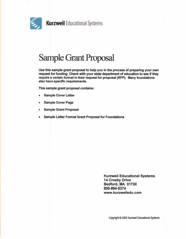 A list of publicly available grant proposals in the biological sciences