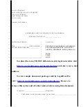 California Heggstad 850 Probate Petition Sacramento