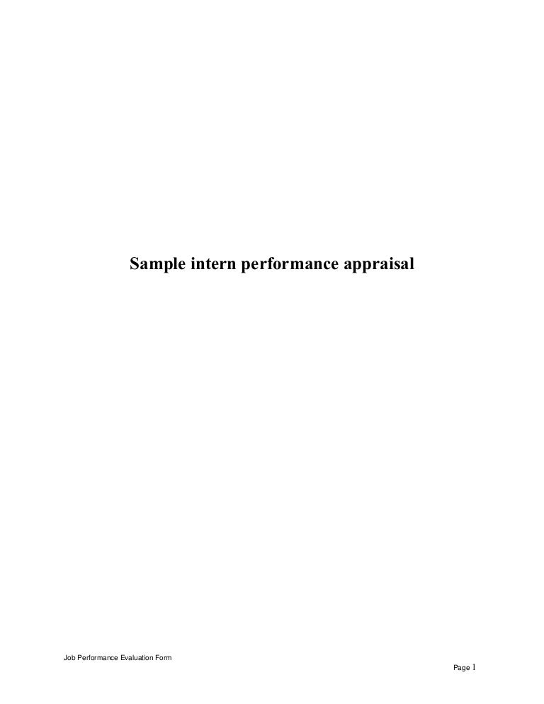 Sampleinternperformanceappraisal-150514115827-Lva1-App6891-Thumbnail-4.Jpg?Cb=1431604795