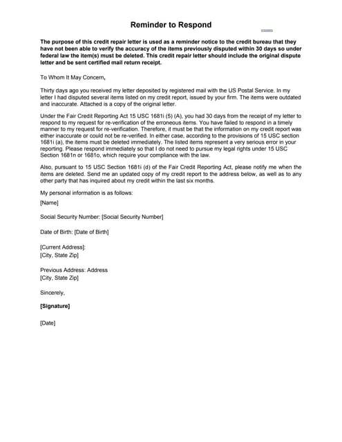Appointment reminder letter sampleletter remindertorespond 100808010710 phpapp02 thumbnailgcb1281229665 spiritdancerdesigns Gallery