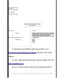 Sample motion to dismiss under rule 12(b)(5) in united states distric…
