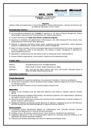 Network Engineer Resume Sample | Jennywashere.com. Custom Essay Writing  Tips - Tips For Custom Essay Writing, Sample