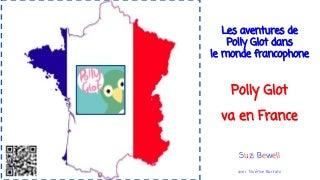 Club Partouze Rennes, Rencontre Libertine Couple Libertin Bretagne
