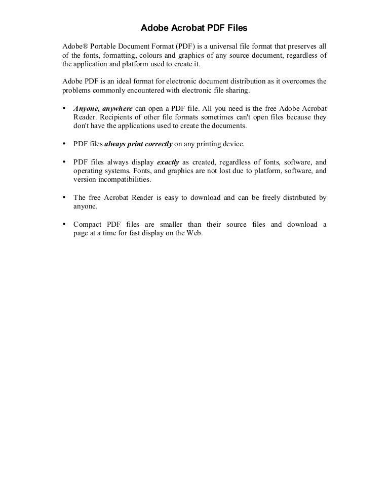 download sample pdf file