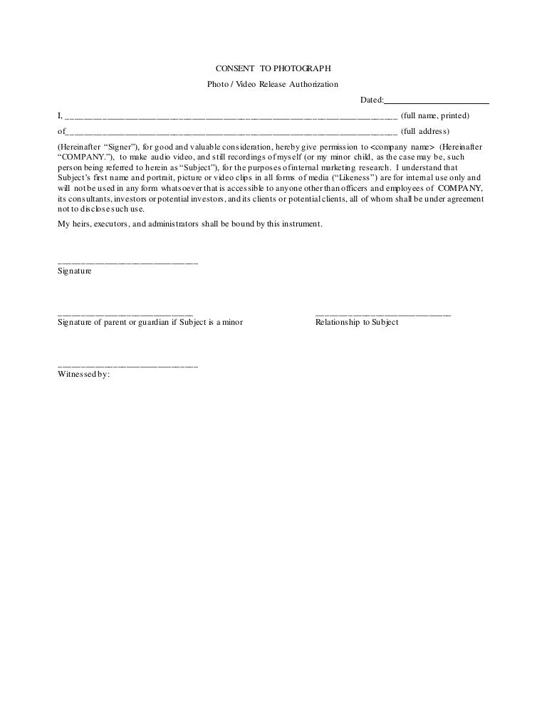 consent to call permissi cases filed - 638×826