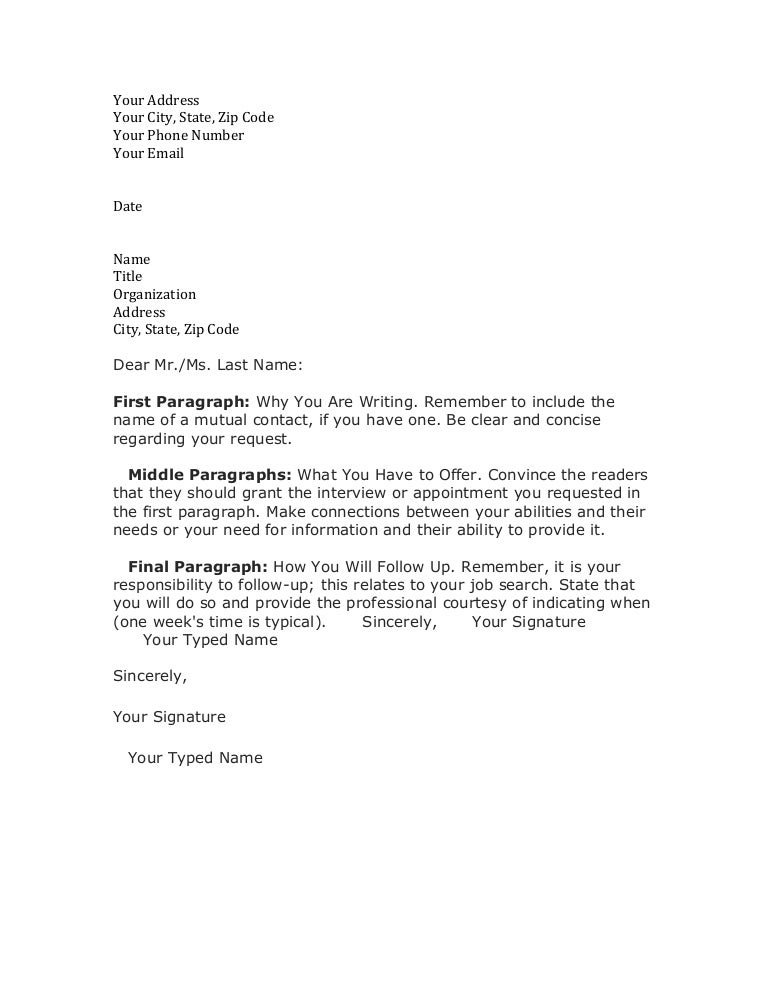 resignation letter format for company sample resignation letter 1 11437