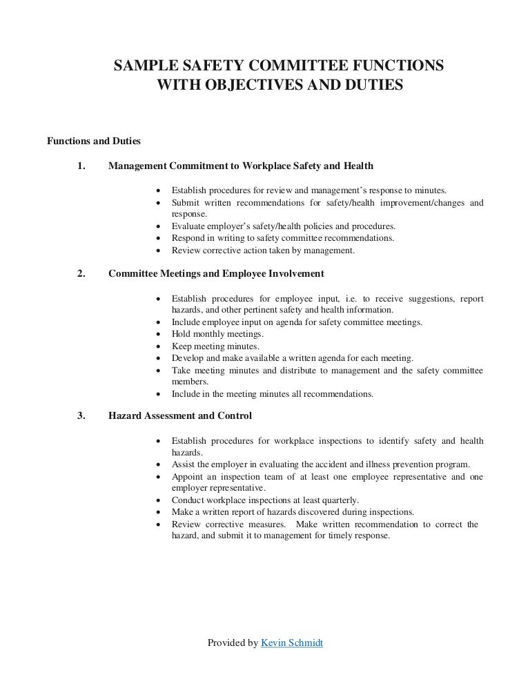 Management Report Sample Assignment Report Sample Rn Cover Letter