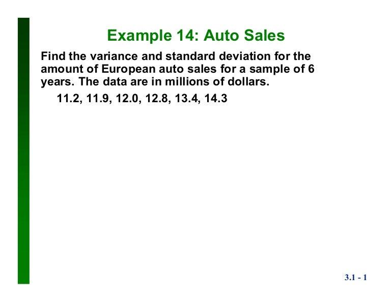 samplestandarddeviation-160602053402-thumbnail-4.jpg?cb=1485117669