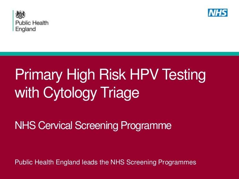 Hpv virus nhs Vă recomandăm urmatoarele stiri din aceeasi categorie