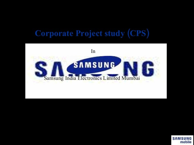 samsung summer training report Manual for  refrigeration servicing  technicians introduction welcome to the manual for refrigeration servicing technicians it is an e-book for people who are involved in training and.