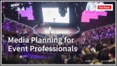 Event Marketing: How to Create a Media Plan for Promotion