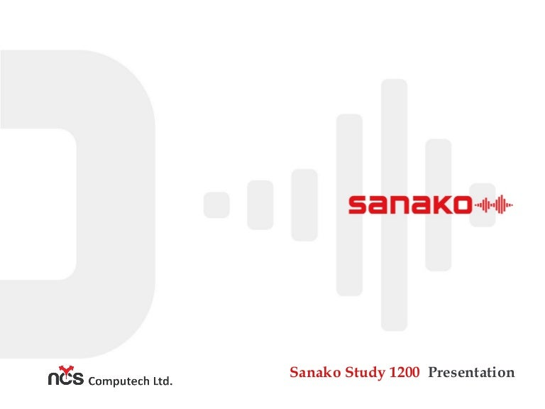 sanako study1200 v 140623074329 phpapp01 thumbnail 4?cb=1403509473 sanako study1200 v 7 10 product presentation  at crackthecode.co
