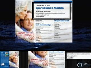 sancamillo-180328114155-thumbnail-3.jpg