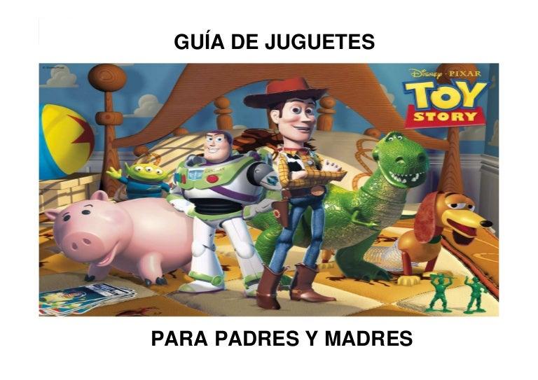 Rodriguez De Juguetes Guia Manuela Sanchez Ao Pn0Owk