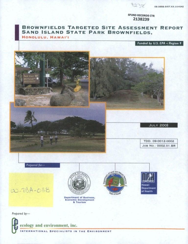 Sand island dlnr Honolulu Civil Beat