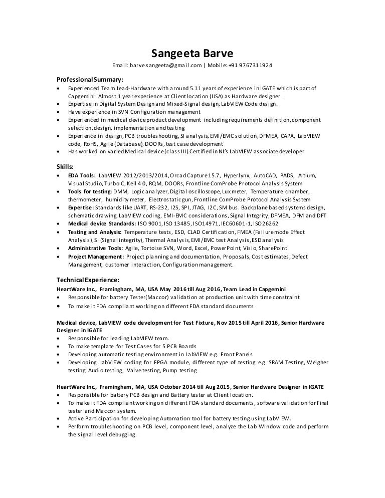 cnc engineer resume diamond geo engineering services entry level medical device sales resume sales sales lewesmr - Medical Device Resume