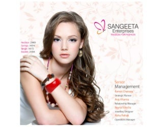 Sangeetaexports- Wholesale fashion costume jewelry