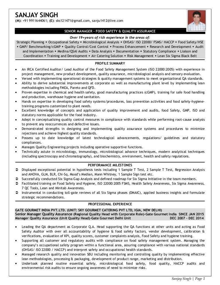 Luxury Six Sigma Green Belt Zertifizierung Pune Ensign - Online ...