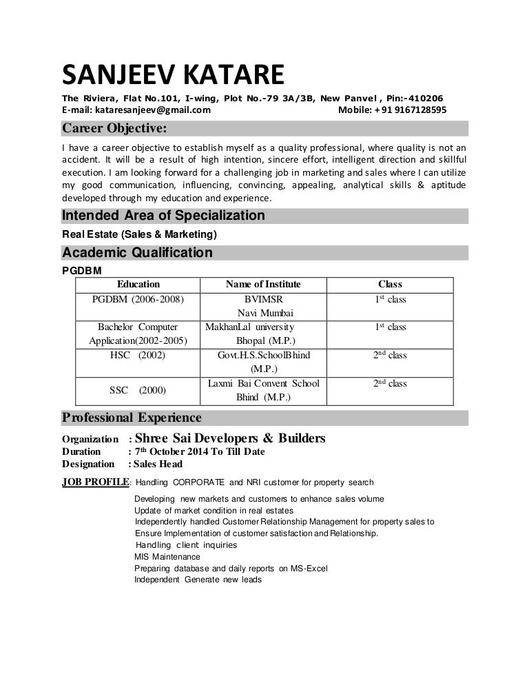 cover letter for warehouse operative  cleaner cover letter