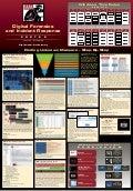SANS Windows Artifact Analysis 2012