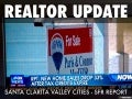 Santa Clarita Real Estate Housing Market Update