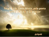 Santa maria   pps- by ruth