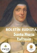 Santa María eufrasia