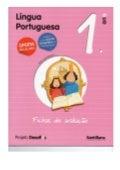 Santilhana fichasdeavaliao-141204161053-conversion-gate02