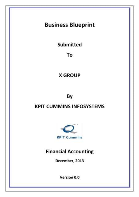 Mammut group sap bw business blue print malvernweather Image collections