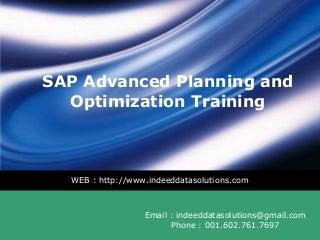 SAP MM     Yrs Sample Resume