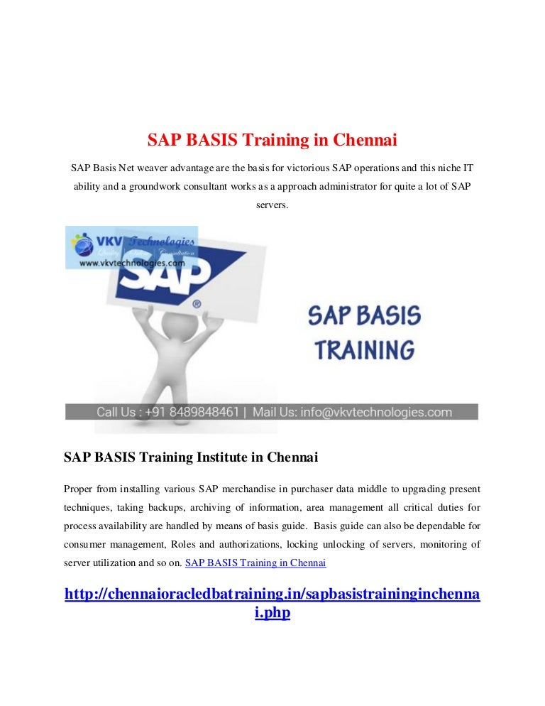 How to learn SAP HYBRIS in Chennai - Quora