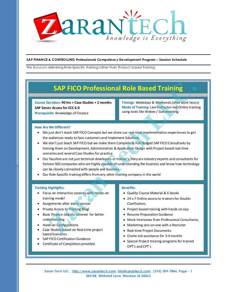 sap fico consultant resume ascend surgical sap mm sample resume sap fico resume sample sample fresher